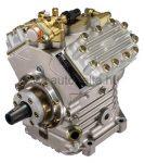 Klimakompresszor Bock FKX 40/655K