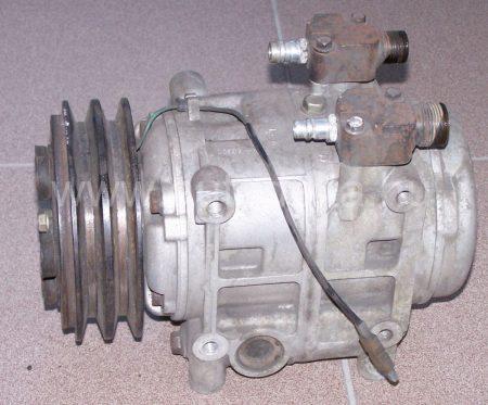 Klimakompresszor Valeo VC31, 24V