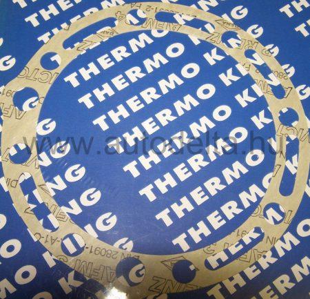 Tömités olajszivattyú, Thermo King 33-1549