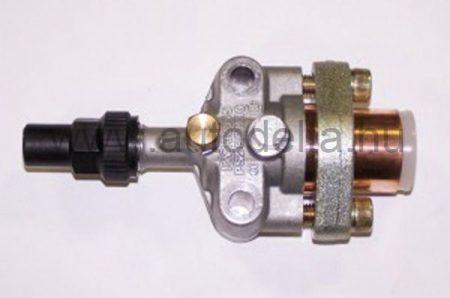 Szelepfej klimakompresszor, nyomó, FK40