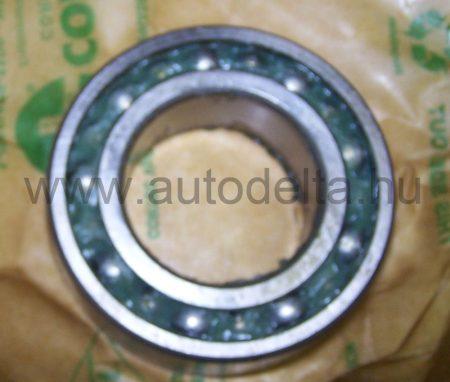 Mágneskupplung csapágy, TK77-1233