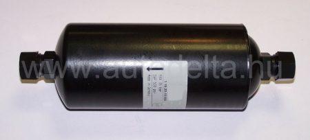 Szárítószűrő 2, H14-001-058