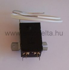Szenzor 19, Thermostat, H11-001-359, KL20