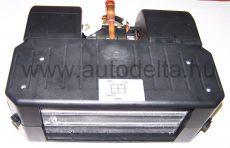 Höcserélö Zenith 8000, ráccsal, 24 V