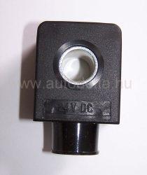 Mágnesszelep mágnes, 24V=, H11-001-304