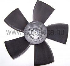 Lapát kondenzátor motorhoz 3, Hispa Cold
