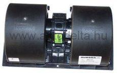 Ikerventillátor, DRG1200, 24V=