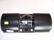 Ikerventillátor, 24V=, HB1600,