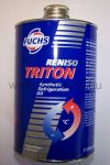 Észterolaj, SE55, 1 liter