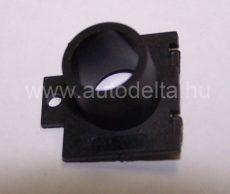 Közdarab Aurora 431-440-0036, zsalu csapágy, müanyag