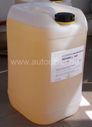 Mesamoll leválasztó anyag, 25 liter